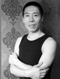 xiaowei dong dissertation Phd dissertation study on  xiaowei zhao, xiujuan chai, zhiheng niu  § meina kan, shiguang shan, dong xu, xilin chen.